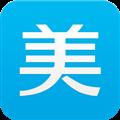 美居 V5.11.1.7 安卓版