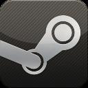 Steam下载CDN强制锁定工具 V6 免费版