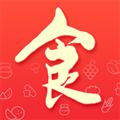 美食杰 V6.7.2 iPhone版