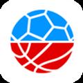 腾讯体育APP破解版 V4.3.0 安卓版