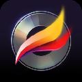 CyberLink Power2Go(威力酷烧) V12 官方版