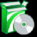 Folder Marker Home(目录标题美化工具) V4.3.0.1 官方版