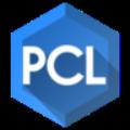 我的世界PCL启动器 V1.04 最新版