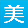 美居 V3.11.0 iPhone版