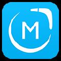 Wondershare MobileGo(安卓手机数据备份) V8.2.3 官方版