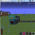 我的世界额外的工具MOD V1.12 免费版