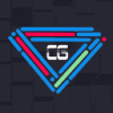 CG模宝 V3.0.2.6 官方版