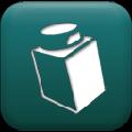 Legoaizer(马赛克图片制作软件) V6.0.0.222 官方版