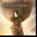 文明6真正的建筑升级MOD V1.0 免费版