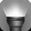 实用手电筒app V1.0.9 安卓版