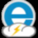 闪电极速浏览器 V1.0 官方版