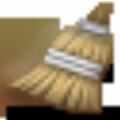 KCleaner(系统清理工具) V3.6.4.103 绿色免费版