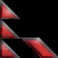 KeePass Password Safe(密码管理软件) V3.44 多语官方免费版