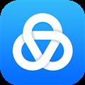 美篇 V4.6.1 安卓版