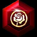 英魂之刃红花助手 V1.2 最新版