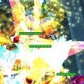 圣斗士圣域冥王篇 V1.5 正式版