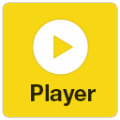 PotPlayer闻雷美化版 V1.7.6169 免费绿色版