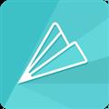 快捷记账 V2.2.3 安卓版