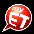 MyET V5.1.7 安卓版
