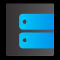 Wondershare Data Recovery(最好的数据恢复软件) V6.5.1.5 官方最新版