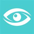 爱护眼 V4.5 苹果版