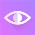 护眼助手 V1.0.1 苹果版