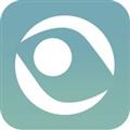 天天护眼 V1.1 苹果版