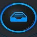 iBeesoft Deleted File Recovery(删除文件恢复) V2.0 官方版