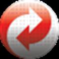 GoodSync2Go(文件同步工具) V10.6.5 Mac版