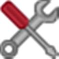 PlantUML QEditor(UML建模) V1.2.1 免费版