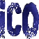 Bansin ico图标一键制作器 V1.5.0.0 绿色版