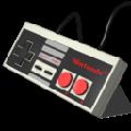 VirtuaNES(红白机游戏模拟器) V0.97 中文版