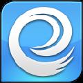 SC系统封装工具 V2.2016.3.7 最新免费版