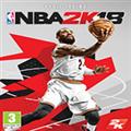 NBA2K18赛季长度CE修改器 V1.0 绿色免费版
