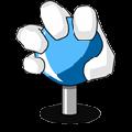 GGPO对战平台 V1.5.3.9130 官方版