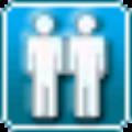 Easy Duplicate Finder(重复文件查找工具) V5.6.0.964 免费版
