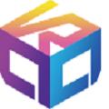 Amplify Bloom(Unity3D插件) V1.3.7 免费版