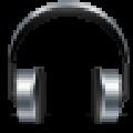 大牛全自动打铃系统 V3.4 免费版