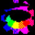 新科图库 V4.1 官方版
