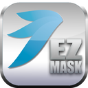 DFT EZ Mask(PS抠图滤镜) V3.0 汉化版