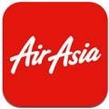 空中亚洲 V4.4.10 安卓版