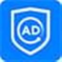 广告拦截大师Chrome插件 V1.3.19 免费版