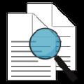 Wise Duplicate Finder(文件查重工具) V1.26.28 专业版