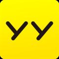 2017免费最新版YY注册机 V3.0 绿色免费版