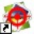 DupHunter(重复照片筛选) V2.0 官方版