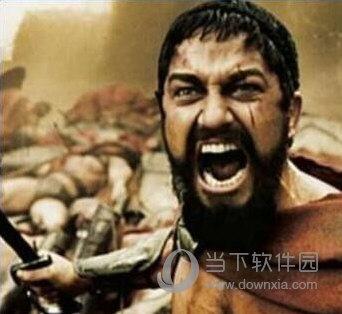文明6蛮族入侵更强的蛮族MOD