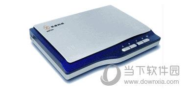 Syscan FS562身份证阅读器驱动