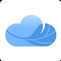 墨迹空气 V3.2.0 安卓版