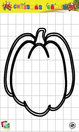 学画画 V1.0.0.28 安卓版截图2