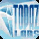 Topaz Denoise 5(PS图像降噪磨皮滤镜) V5.1.0 中文版